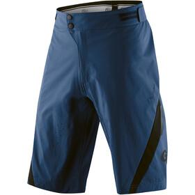 Gonso Ero Spodenki rowerowe Mężczyźni, insignia blue